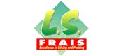 lsfrais